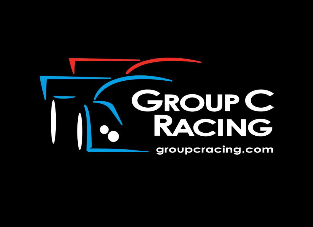 GroupCRacingLogo.png