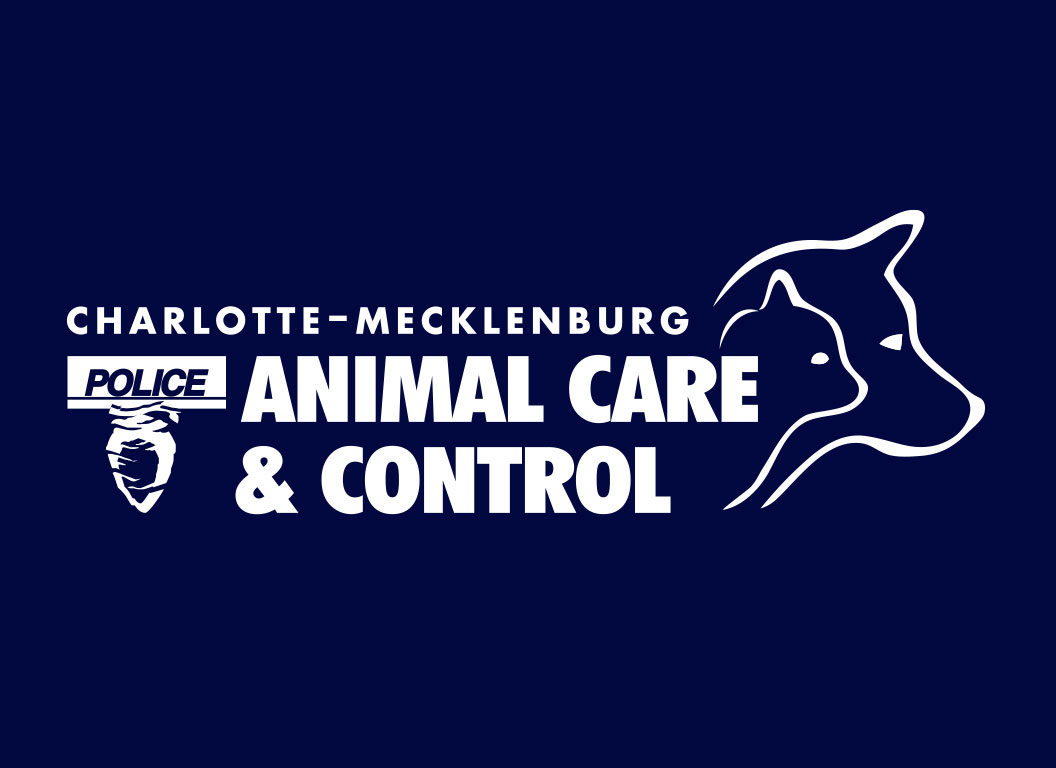 Animal Care & Control Logo