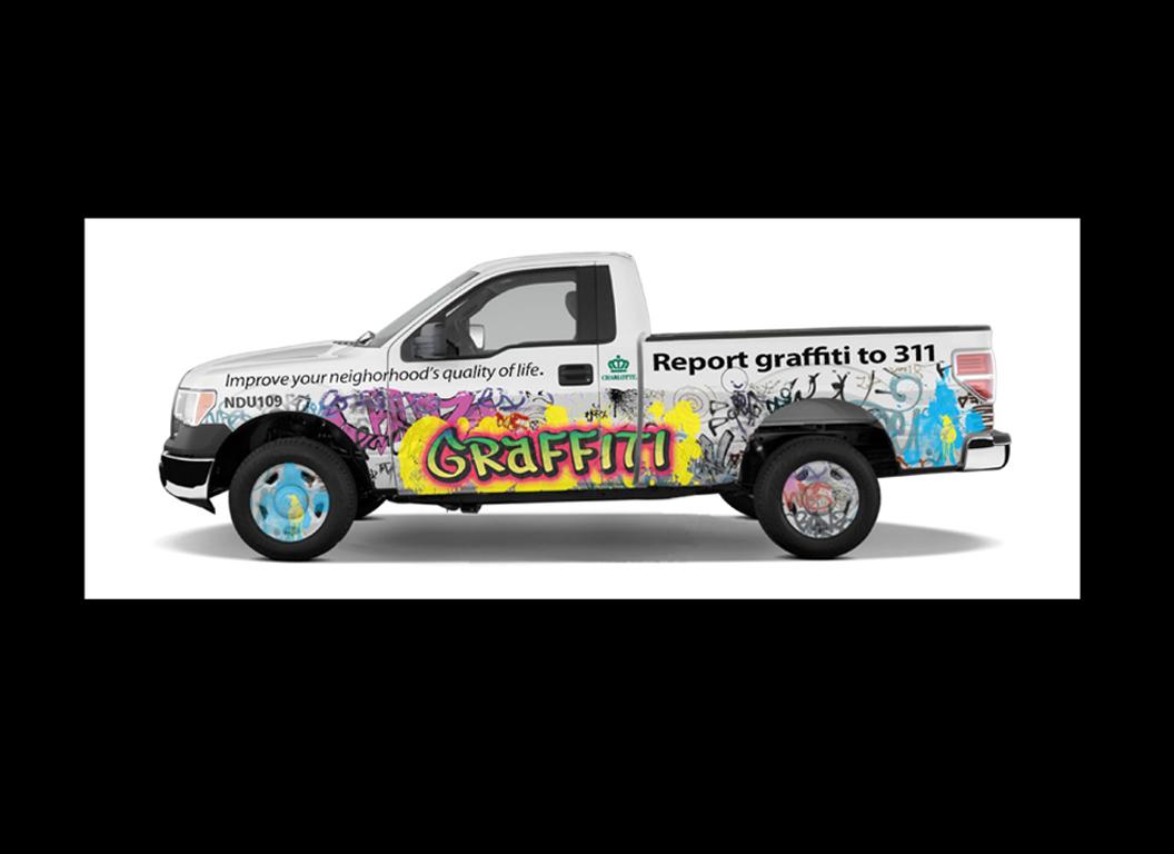 GraffitiTruck.png