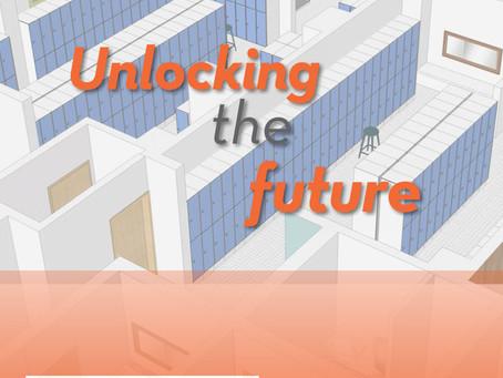 YWCA Unlocking the Future