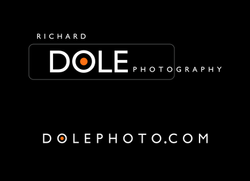 DolePhotoLogos.png