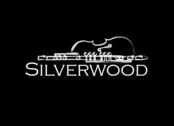 Silverwood Trio Logo