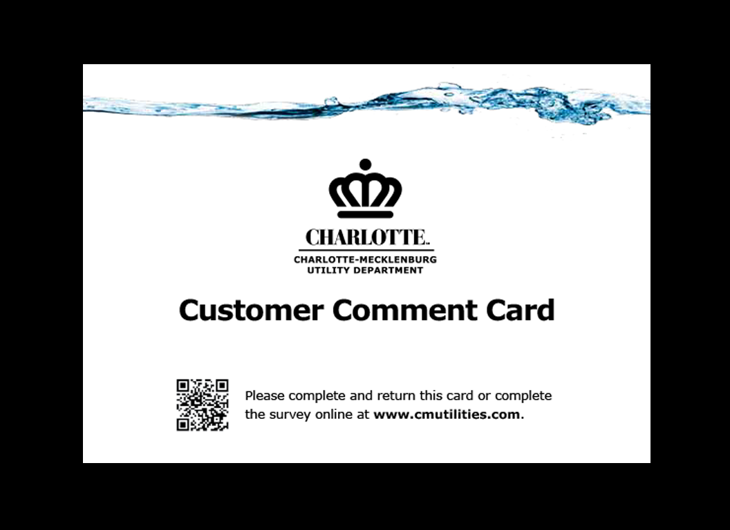UtilitiesCommentCard.png