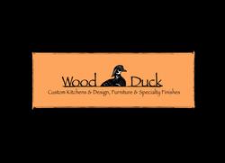 WoodDuckLogo.png