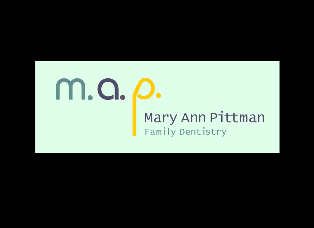 MaryAnnPittmanLogo.png