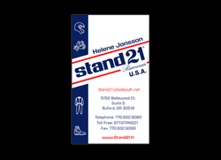 Stand21Card.png