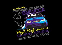 BMWCCAJune2014.png