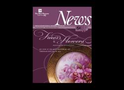 Mint News Cover Sept 09
