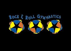 RockNRollGymLogo.png