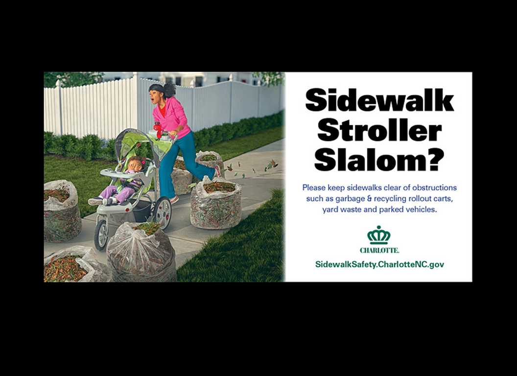 StrollerSlalom.png