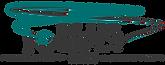 Blue Firefly Inn Bed & Breakfast Logo