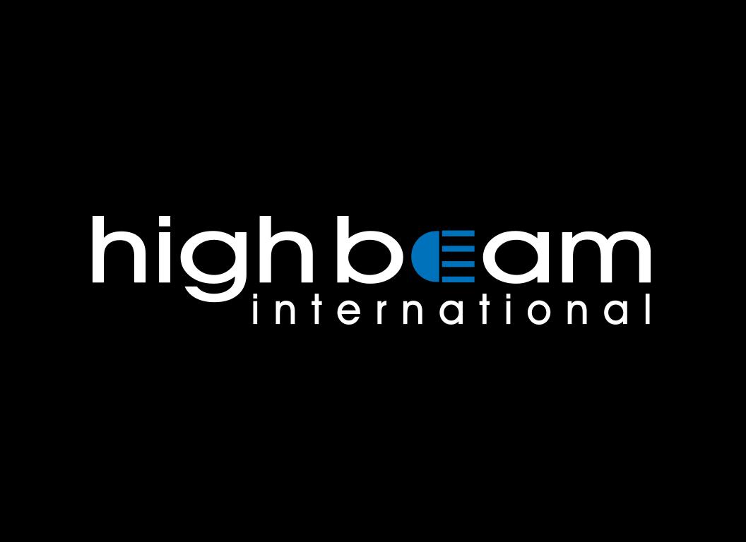 HighBeamLogoOnly.png