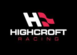 HighcroftRacingLogo.png