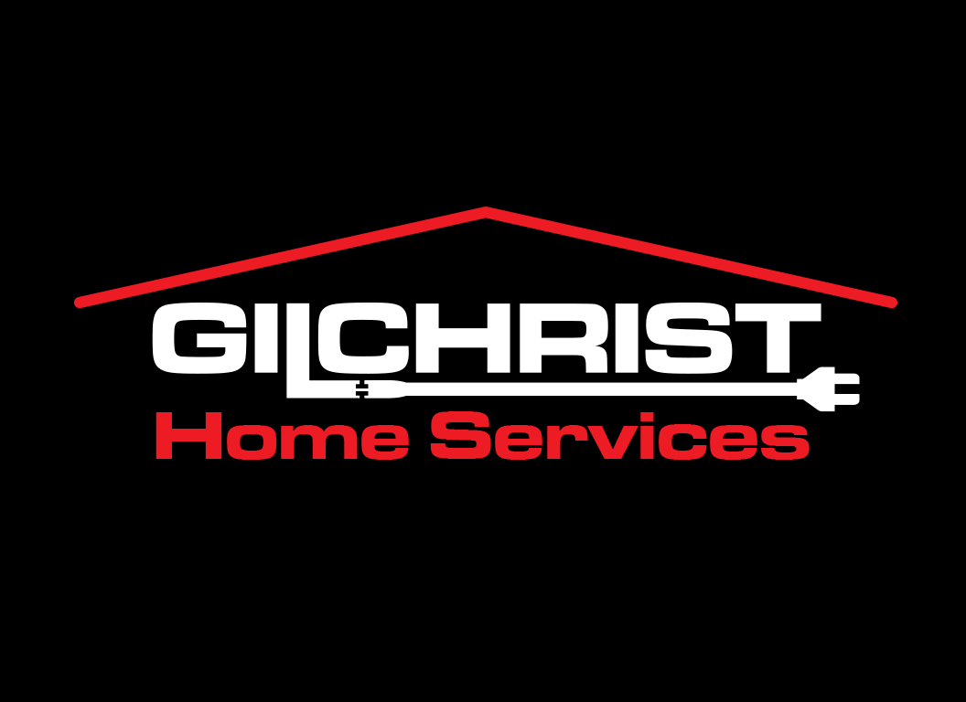 Gilchrist Home Services Logo
