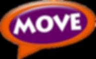 MOVE_LOGO_transp.png