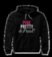 pinkprettypaid-sweatshirt.png