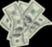 money-clipart-dollar-1.png