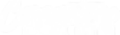 logo-txt-crc-white.png