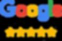 5-Five-Star-Google.png