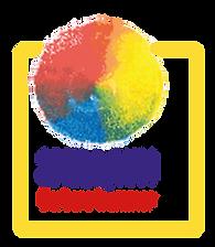 SR Logo17X.png