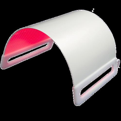 Deep Red LED Panel
