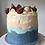 """Thumbnail: 6"""" Layer Cake"""