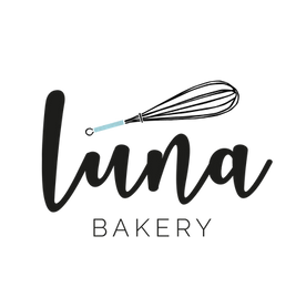 Luna-Bakery-FINAL-01.png
