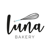 Luna-Bakery-FINAL-01.png