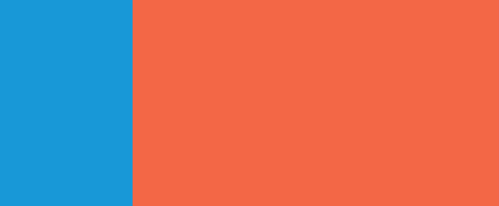 vlue-red.jpg