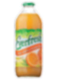 everfresh32oz.png