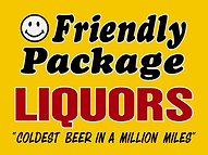Friendly Package logo-2.png