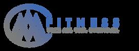 MAC_Logo_FINAL.png