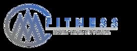 MAC_Logo_Physical_2021_Transparent_FINAL.png