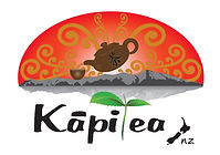Kapitea+Red+Label.jpg