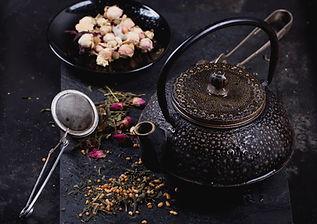 KapiTea Glass Tea Pots, Cast Iron Tea Pots, Porcelain Tea Pots, Infuser Tea Cups, Tea Mugs