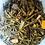 Thumbnail: Green Tea Zesty Lemon