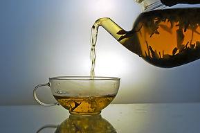 KapiTea Premium White Teas, Health Benefits, High Antioxidants, Weight Loss