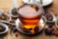 KapiTea Premium Black Tea, Health Benefits, Timeless classics