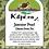 Thumbnail: Organic Jasmine Pearl Chinese Green Tea