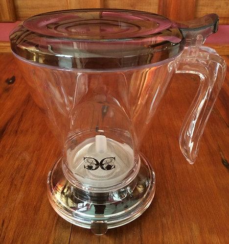Tea & Coffee Maker Magic II