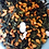 Thumbnail: Geisha Goddess Genmaicha Japanese Green Tea