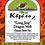 """Thumbnail: Organic """"Lung Jing"""" Dragonwell"""