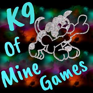 Logopit_k9ofmine.png