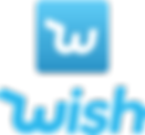 wish-logo-06513AFC83-seeklogo.com.png
