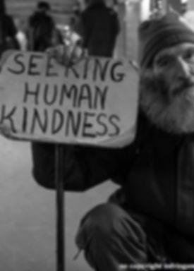 Homeless Man01_edited_edited.jpg