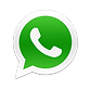 whatsapp_app_icon.png