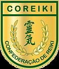 logo-coreiki-reiki.png