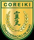 imag-CoReiki-04-A.png