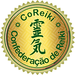 Logofan-CoReiki-v2.png