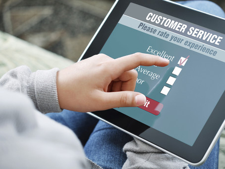 Why Covid-19 Is A Good Time To Conduct Customer Surveys In All Industries